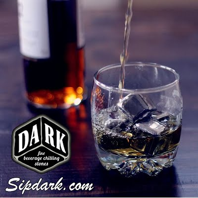http://www.sipdark.com/collections/whiskey-stones